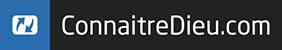 ConnaitreDieu.com